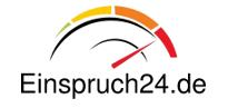 Einspruch24.de - Beratung bei Bußgeldbescheid, Punkten und Fahrverbot