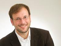 Verkehrsrechtsanwalt Sebastian Dorschner